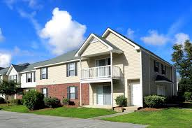 apartments for rent in summerville sc at bridge pointe park bridge pointe apartments and townhomes background 1