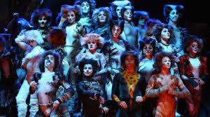 cats musical returning to broadway cbs new york