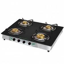 Cooktop Price Faber Crystal 400 Ct Cooktop Price In India Buy Faber Crystal