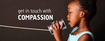 Contact Us by Contact Us We U0027re Happy To Help Compassion Uk Christian Child