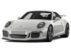 porsche 911 certified pre owned certified pre owned porsche cars in houston near fulshear katy tx