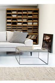 tray coffee table loading images oversized ottoman tray furniture