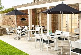 Commercial Patio Furniture by Patio Furniture Costco