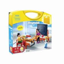 jeux gratuits de cuisine pour filles jeux de cuisine pour fille gratuit beau aime idées cadeaux pour une
