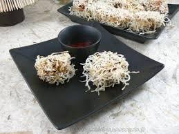une cuisine pour voozenoo 65 best catacookingchallenge02 images on beef