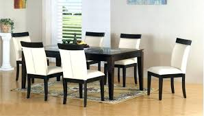 cheap dining room tables and chairs round kitchen tables and chairs download this picture here ikea