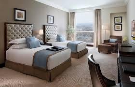 Twin Bed Vs Double Bed Hotel Hotel Makkah Clock Royal Tower Mecca Saudi Arabia Booking Com