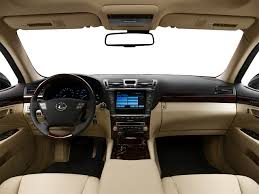 lexus vgrs recall 2010 lexus ls 460 awd l 4dr sedan research groovecar