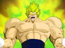 image vegeta legendary super saiyan jpg dragon ball wiki
