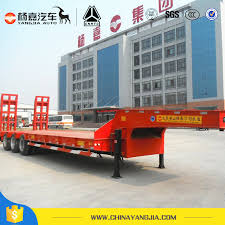 Utility Bed Trailer Utility Trailer Utility Trailer Suppliers And Manufacturers At