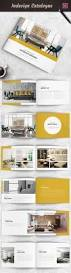 best 25 catalogue design ideas on pinterest portfolio design