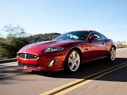 jaguar repair and service in las vegas nv