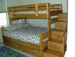 Futon Bunk Bed Walmart And Bunk Bed Ipbworks