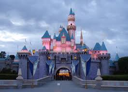 2017 disneyland ticket prices for single park park hoppers and