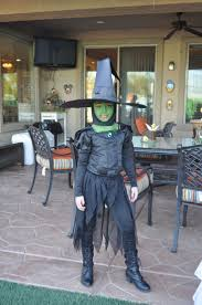 wicked witch oz costume 138 best halloween and disney costumes images on pinterest