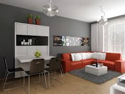 kitchen interior decoration charming interior design ideas for small homes in low budget photo