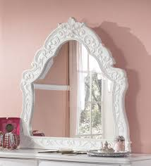 French Style Bedroom by Buy Exquisite French Style Bedroom Mirror By Signature Design From