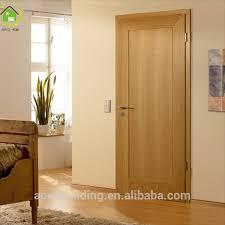 porte de chambre pas cher portes pour hôtel chambre porte intérieur plaqué pas cher prix porte