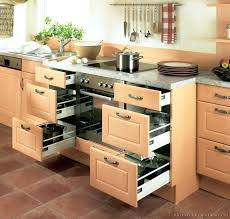 amish built kitchen cabinets built in kitchen cabinets realvalladolid club