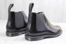 cost effective 21 new mens dr martens wilde polished patent