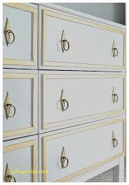 Masters Filing Cabinet Dresser Fresh Diamond Plate Dresser Diamond Plate Dresser Luxury