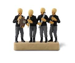 hallmark s 2014 wars keepsake ornaments special preview