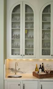 Kitchen Cabinets Inset Doors 107 Best Cabinet Details Images On Pinterest Kitchen Cabinets