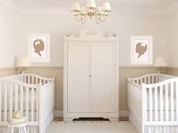 chambre pour jumeaux modele chambre bebe jumeaux inspiration sur l intérieur et les