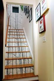 opulent design stair ideas beautiful ideas 17 about stairs on