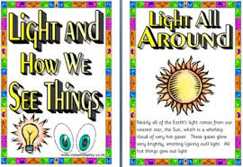 what is light in science science resources ks1 and ks2 science teaching displays physical