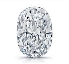 oval cut diamond orionz jewels oval diamond rings oval cut diamonds oval