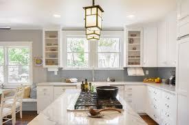 cabinets for craftsman style kitchen traditional craftsmen kitchen design build remodeling