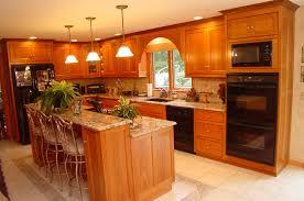custom kitchen cabinets designs kitchen cabinets maple oak cherry wilbraham ma custom wood