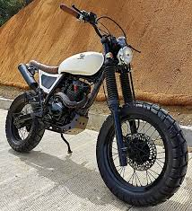 best 25 small motorcycles ideas on pinterest lancaster news