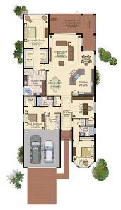 chandon home for sale plan in riverstone naples florida