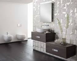 boutique bathroom ideas bathroom boutique cosmo lowes bathroom mirror for bathroom ideas