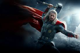 why feedback is like holding the hammer of thor and why you re