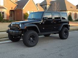 wrangler jeep jeep wrangler dream car black or white vroom vroom