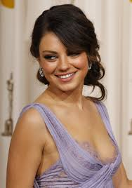 mila kunis uncensored february 2015 u2013 thoughts that talk