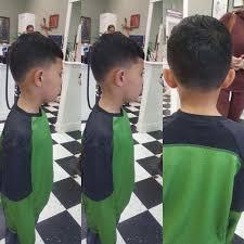 fitzie u0027s barber shop home facebook