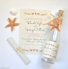 invitation design programs 21 bottle wedding invitation ideas watercolor wedding