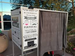 photo booth rental utah the retro booth now in white couth booth utah photo booth rentals