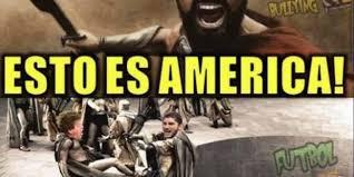 Memes De America - los mejores memes del clásico joven entre cruz azul y américa