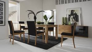 Natural Wood Dining Room Table by Unique Oval Natural Wood Dining Table Centerpieces White Brown