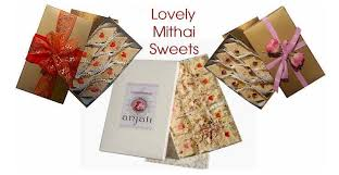 send gifts to india send gifts to india flowers chocolates mithai india gift shop