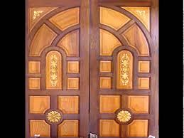 download wooden door design for home stabygutt