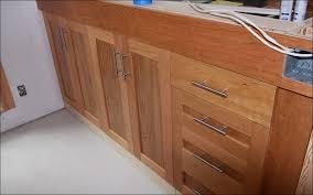 kitchen contemporary cabinet knobs cabinet door hardware modern