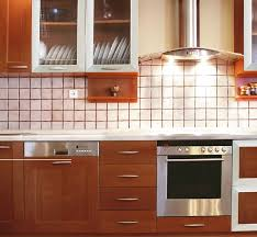 Kitchen Cabinet Door Finishes Stainless Steel Cabinet Doors Aluminum Glass Cabinet Doors