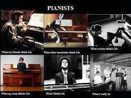 Piano Memes - pianist meme jpg 640纓480 we play piano pinterest pianos