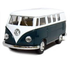 volkswagen classic bus auto de colección 1962 volkswagen classic bus licencia 309 00